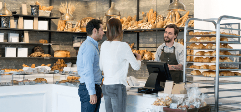 pos-&-billing-software-for-bakery