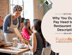 why-you-ought-to-pay-heed-to-your-restaurant-menu-descriptions