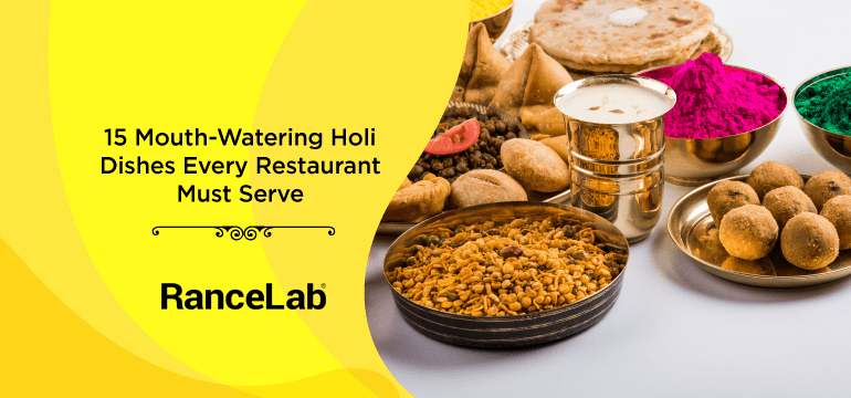 15-mouth-watering-holi-dishes-every-restaurant-must-serve