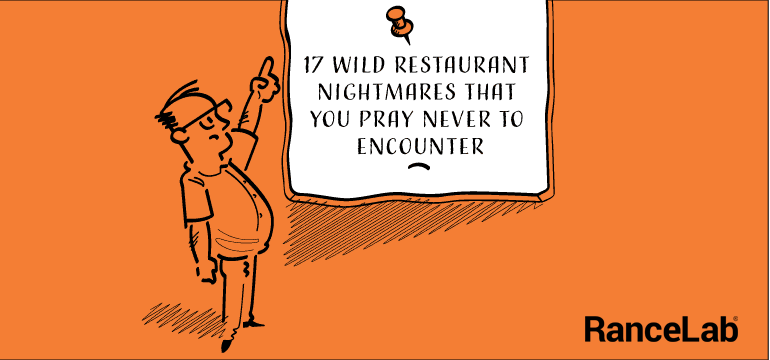 17-wild-restaurant-nightmares-that-you-pray-never-to-encounter