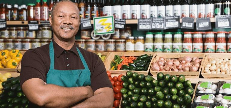 find-good-food-vendors