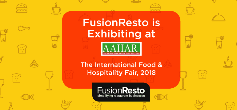 fusionresto-is-exhibiting-at-AAHAR