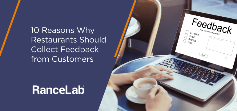 10-reasons-why-restaurants-should-collect-feedback-from-customers