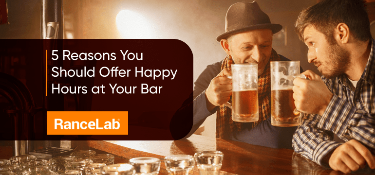 5-reasons-you-should-offer-happy-hours-at-your-bar
