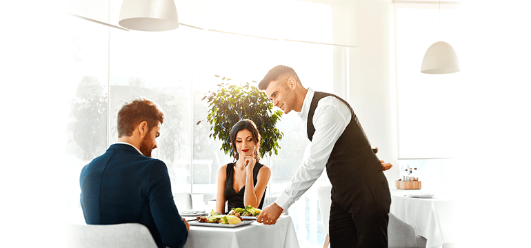 train-your-staff-to-treat-customers-better