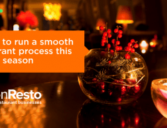 10-tips-to-run-a-smooth-restaurant-process-this-festive-season