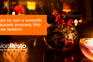 10-tips-to-run-a-smooth-restaurant-process-this-festive-season
