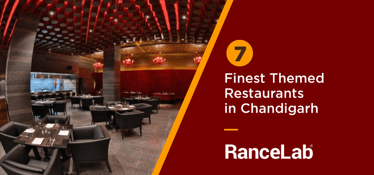 7-finest-themed-restaurants-in-chandigarh