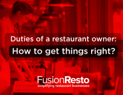 duties-of-a-restaurant-owner-how-to-get-things-right