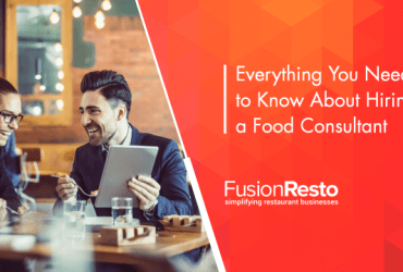 everything-you-need-to-know-about-hiring-a-food-consultant