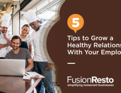 5-tips-to-grow-a-healthy-relationship-with-your-employees
