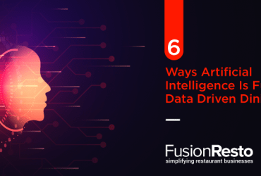 6-ways-artificial-intelligence-is-fueling-data-driven-dining