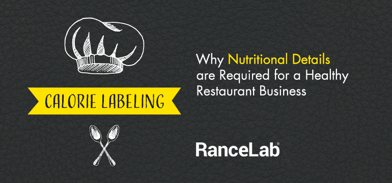 calorie-labeling-why-nutritional-details-are-required-for-a-healthy-restaurant-business
