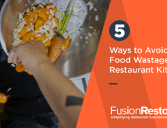 5-ways-to-avoid-food-wastage-in-restaurant-kitchen