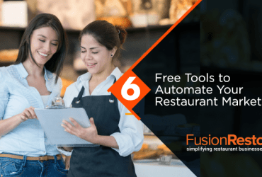 6-free-tools-to-automate-your-restaurant-marketing