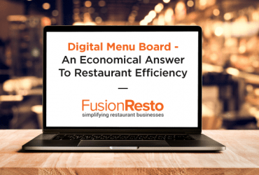 digital-menu-board-an-economical-answer-to-restaurant-efficiency