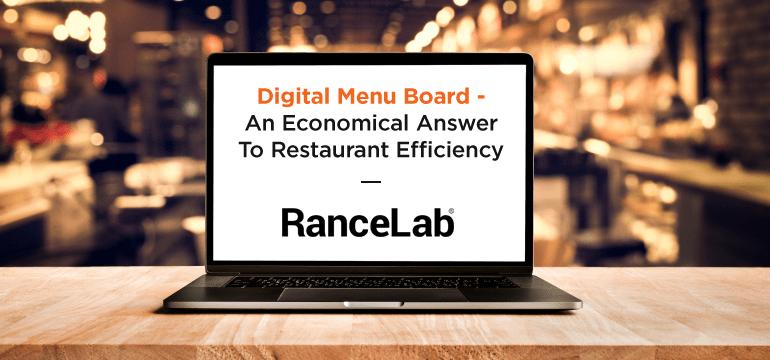 digital-menu-board-an-economical-answer-to-restaurant-efficiency