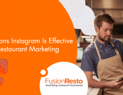 6-reasons-instagram-is-effective-for-restaurant-marketing