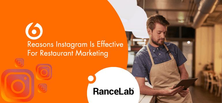 6-reasons-instagram-is-effective-for-restaurant-marketing