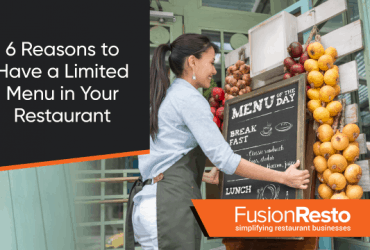 6-reasons-to-have-a-limited-menu-in-your-restaurant