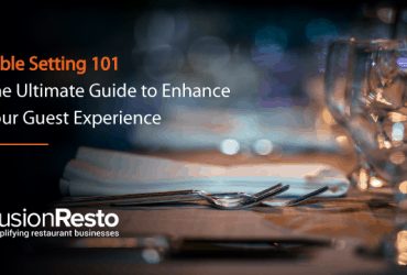 table-setting-101-the-ultimate-guide-to-enhance-your-guest-experience