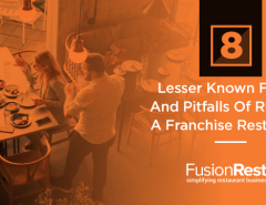 8-lesser-known-favors-and-pitfalls-of-running-a-franchise-restaurant