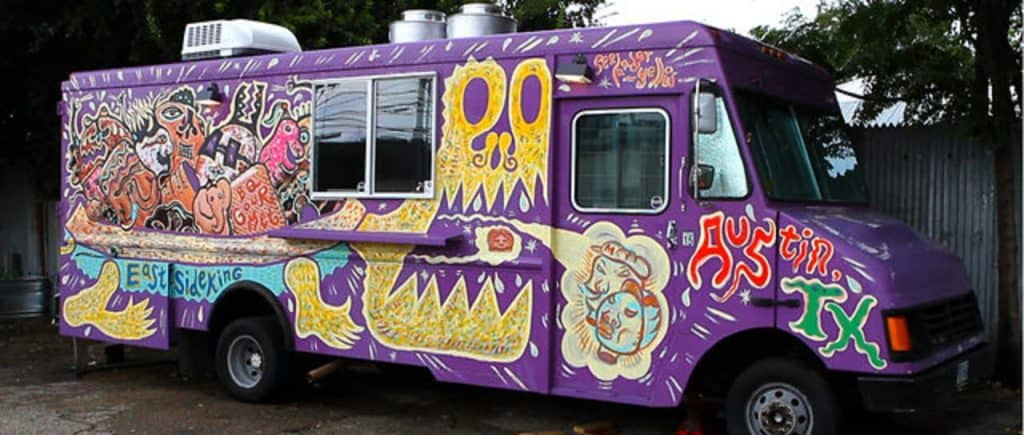 east-side-king-food-truck