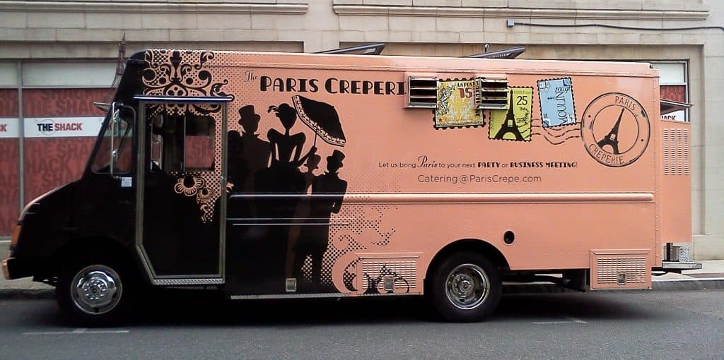 eiffel-tourer-food-truck