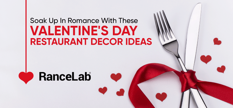 soak-up-in-romance-with-these-8-valentines-day-restaurant-decor-ideas