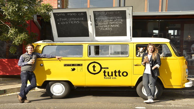 tutto-food-truck