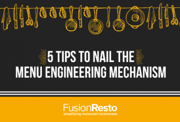5-tips-to-nail-the-menu-engineering-mechanism