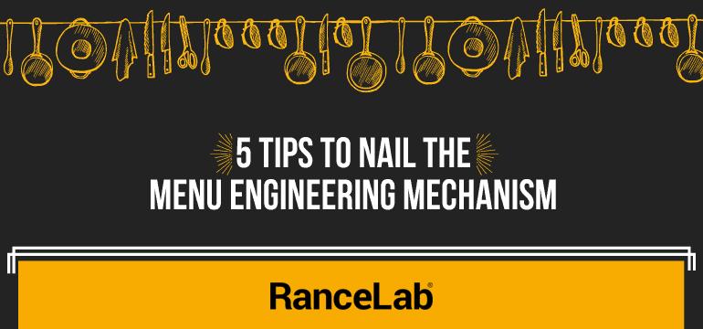 5-tips-to-nail-the-menu-engineering-mechanism