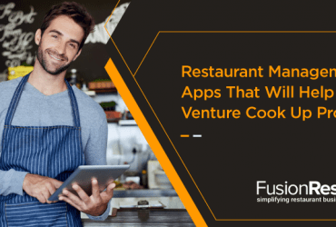 restaurant-management-apps-that-will-help-your-venture-cook-up-profits