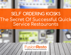 self-ordering-kiosks-the-secret-of-successful-quick-service-restaurants