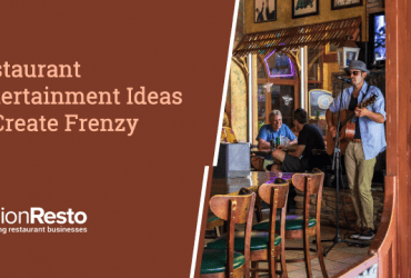 restaurant-entertainment-ideas-to-create-frenzy