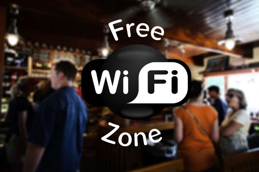 restaurants-with-free-wi-fi