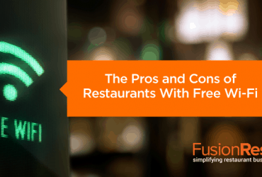 the-pros-and-cons-of-restaurants-with-free-wi-fi
