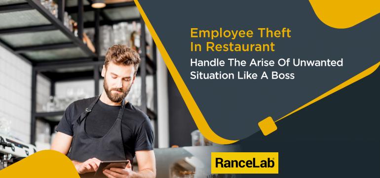 employee-theft-in-restaurant