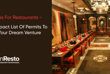 licences-for-restaurants-a-compact-list-of-permits-to-open-your-dream-venture