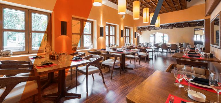 restaurant-business-license