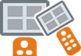 Data Capturing Unit