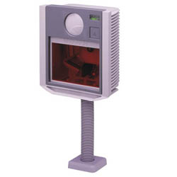 Metrologic MK-7320 InVista Laser