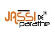 Jassi De Parathe