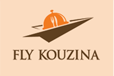 Fly Kouzina